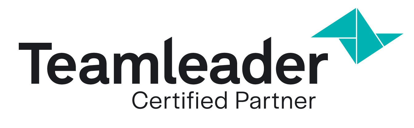 Teamleader-Certified_Partner_logo